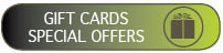 Gift Cards and Special Offers