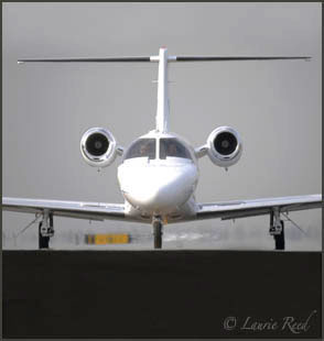 Jet Commercial Photography
