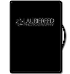 Laurie Reed Photography Portfolio